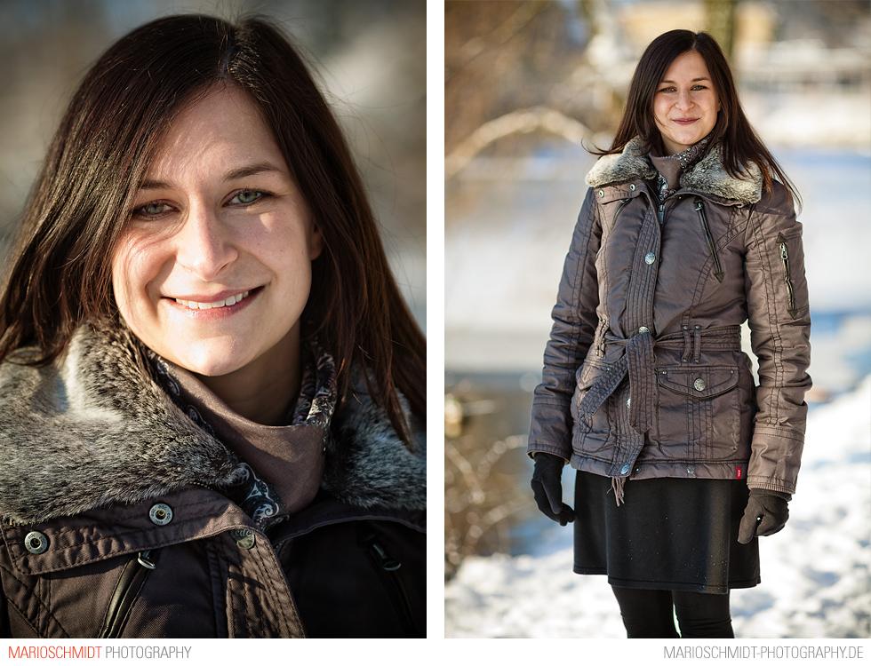 Portrait-Shooting in Mahlberg, Janka (1)