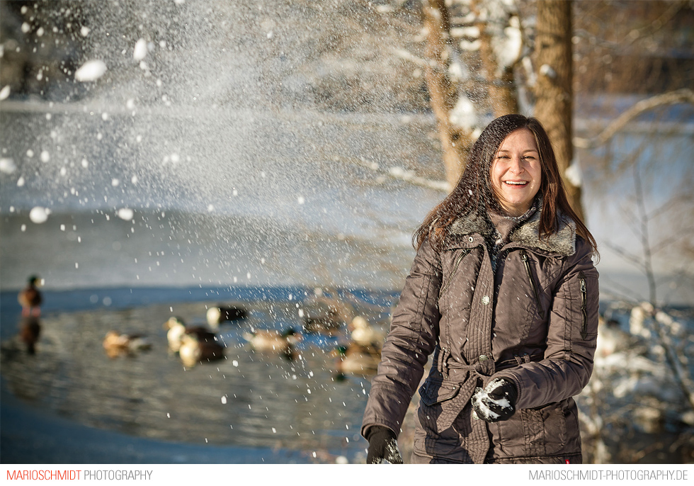 Portrait-Shooting in Mahlberg, Janka (2)