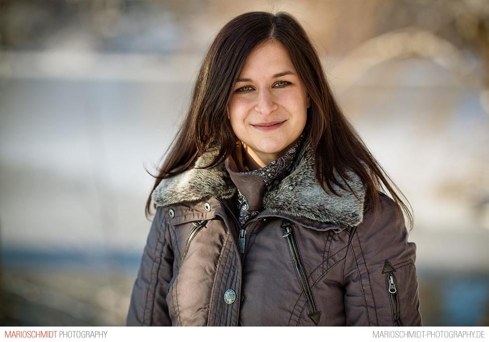 Portrait-Shooting in Mahlberg, Janka (3)