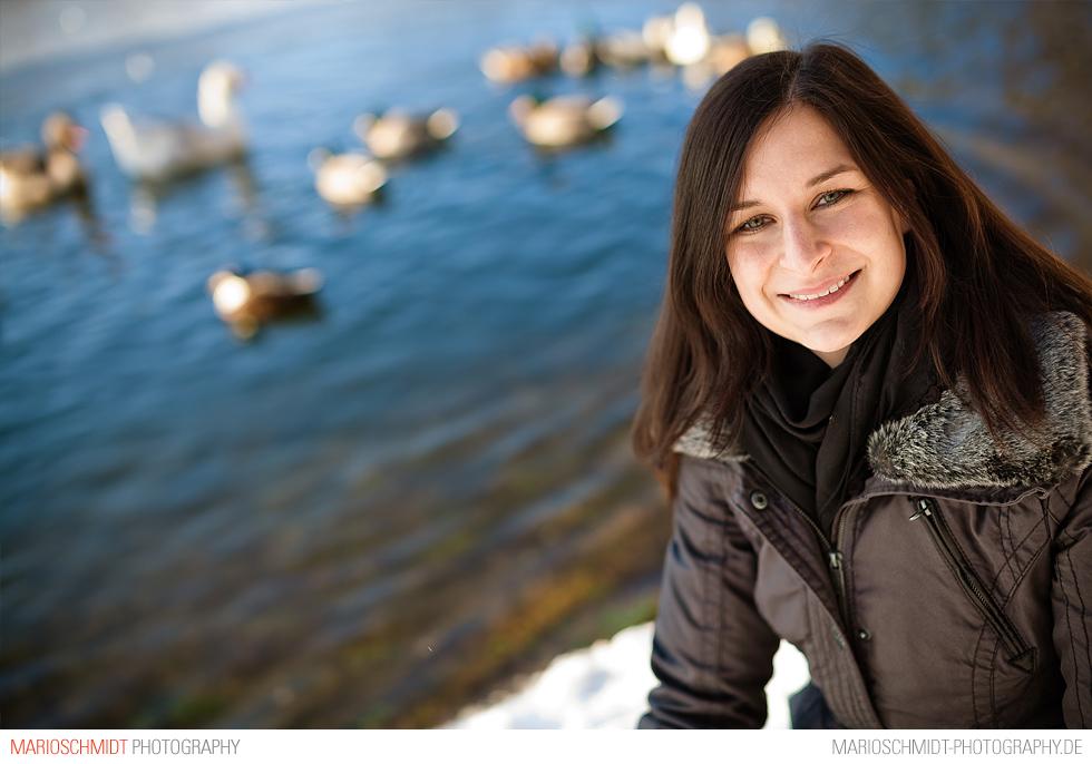 Portrait-Shooting in Mahlberg, Janka (6)