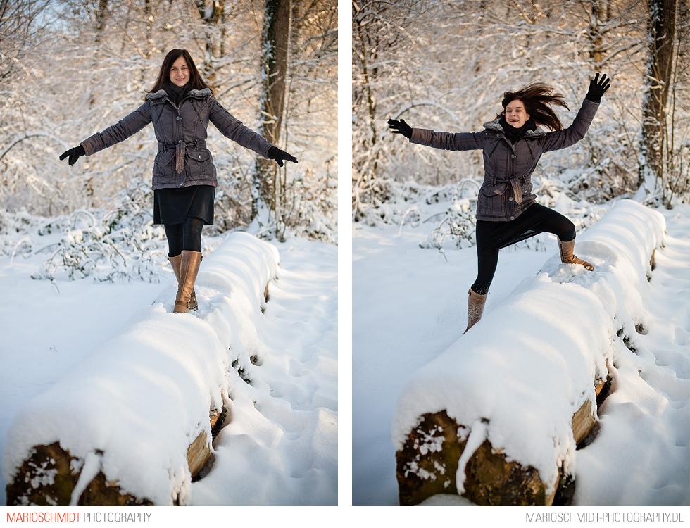 Portrait-Shooting in Mahlberg, Janka (8)