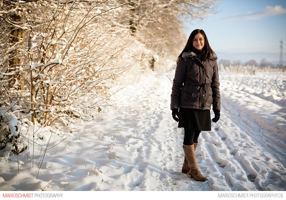 Portrait-Shooting in Mahlberg, Janka (9)