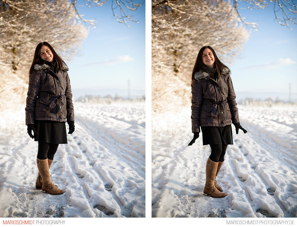 Portrait-Shooting in Mahlberg, Janka (10)
