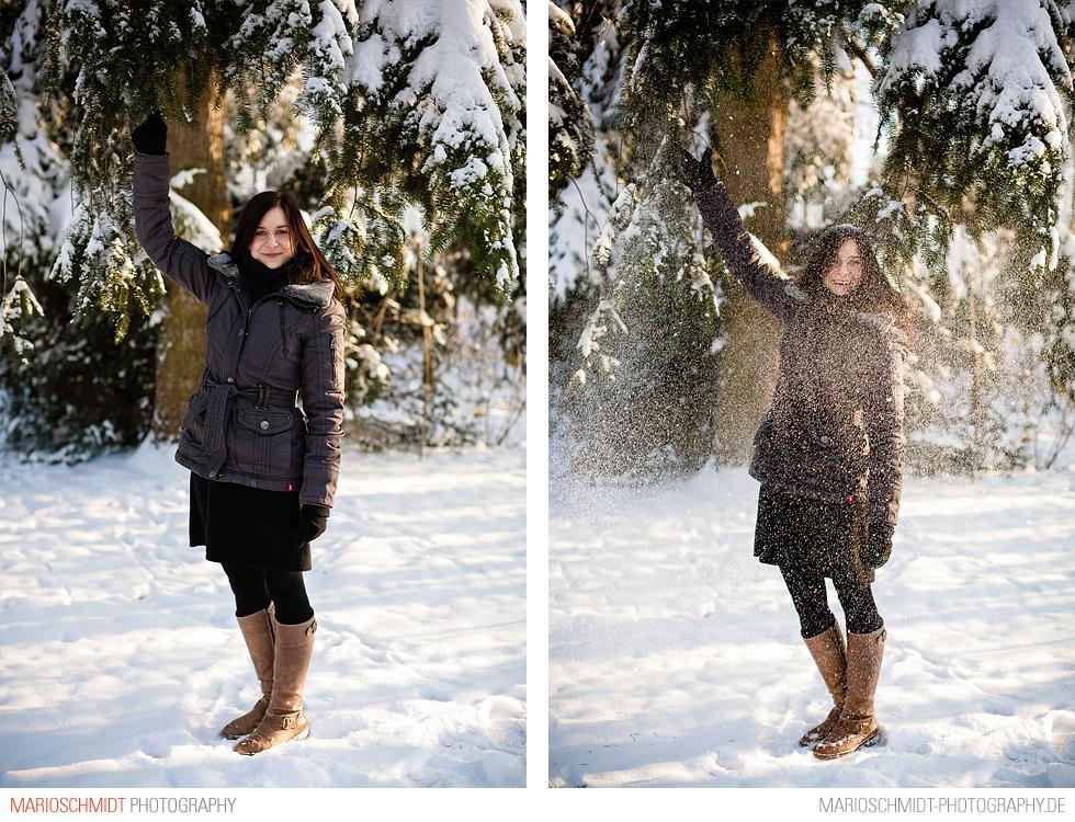 Portrait-Shooting in Mahlberg, Janka (13)