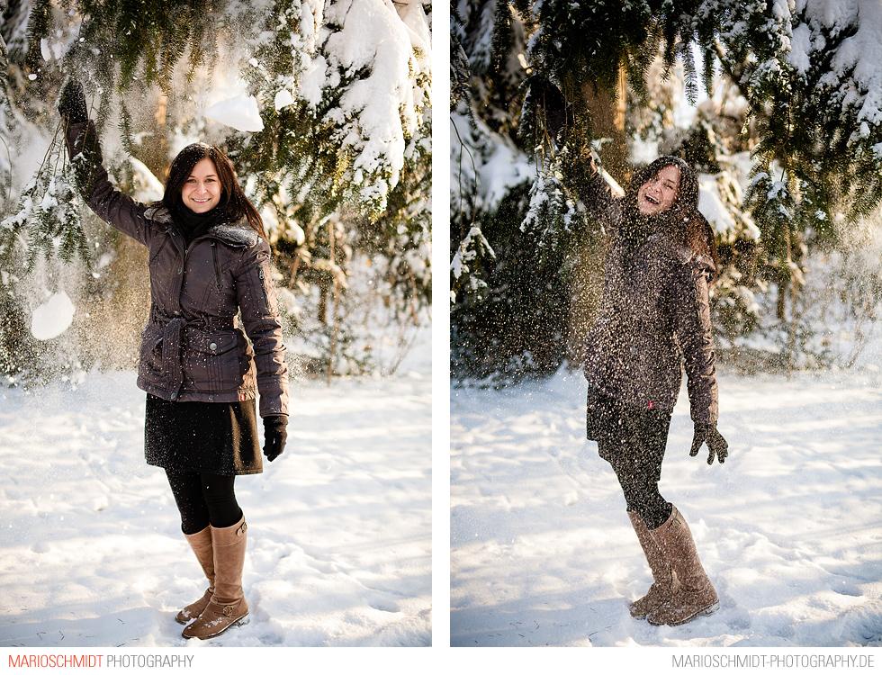 Portrait-Shooting in Mahlberg, Janka (14)