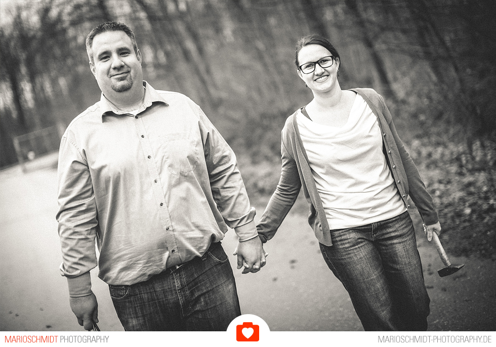 Engagement-Shooting in Offenburg, Michaela und Gregor (2)