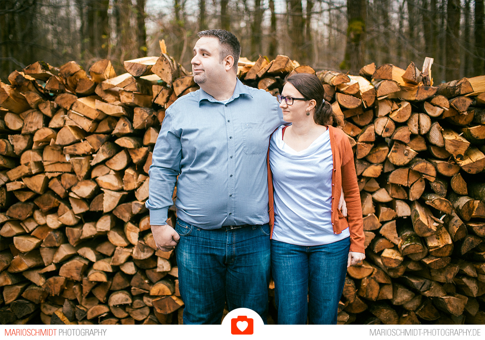 Engagement-Shooting in Offenburg, Michaela und Gregor (4)