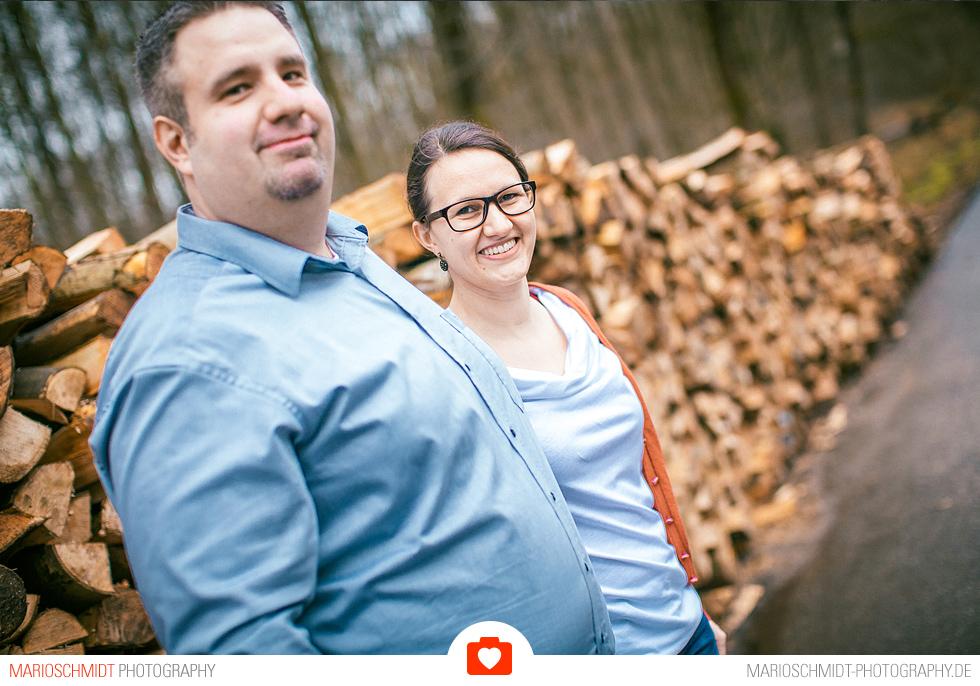Engagement-Shooting in Offenburg, Michaela und Gregor (6)