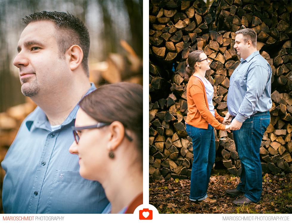 Engagement-Shooting in Offenburg, Michaela und Gregor (8)