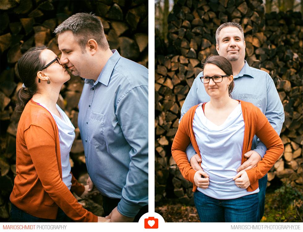 Engagement-Shooting in Offenburg, Michaela und Gregor (10)