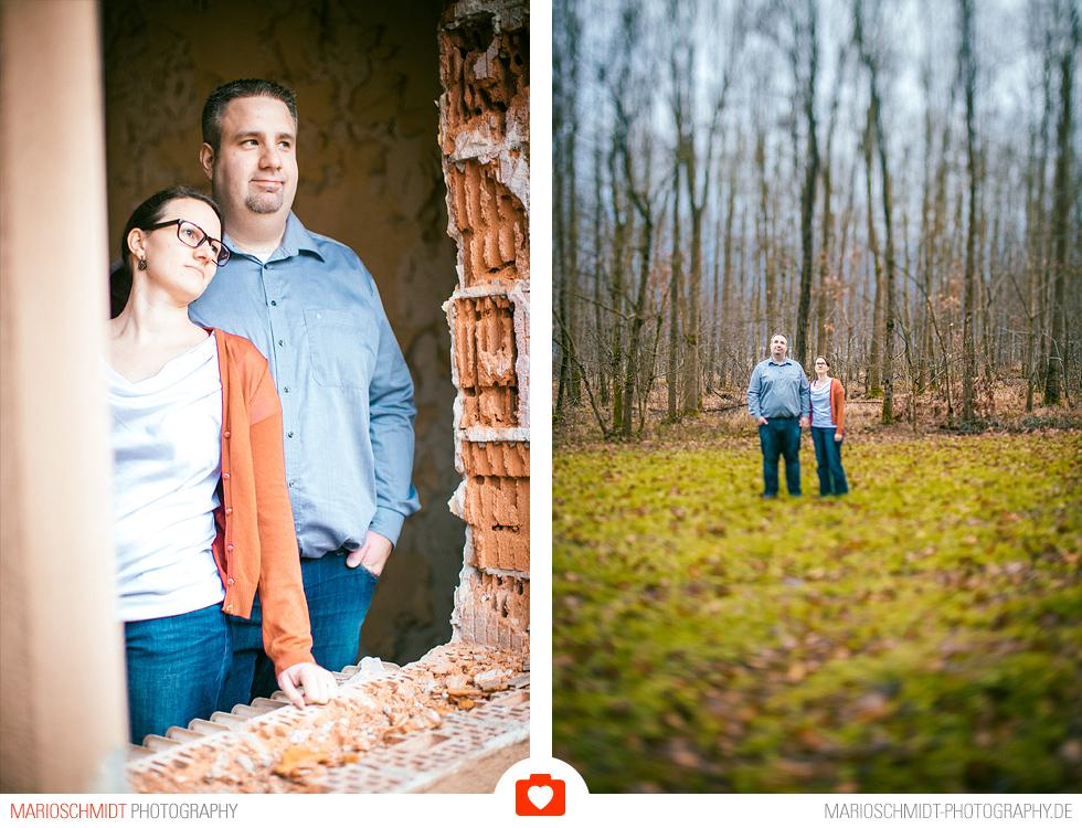 Engagement-Shooting in Offenburg, Michaela und Gregor (17)