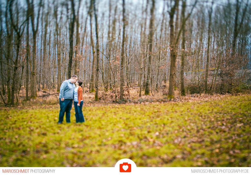 Engagement-Shooting in Offenburg, Michaela und Gregor (18)
