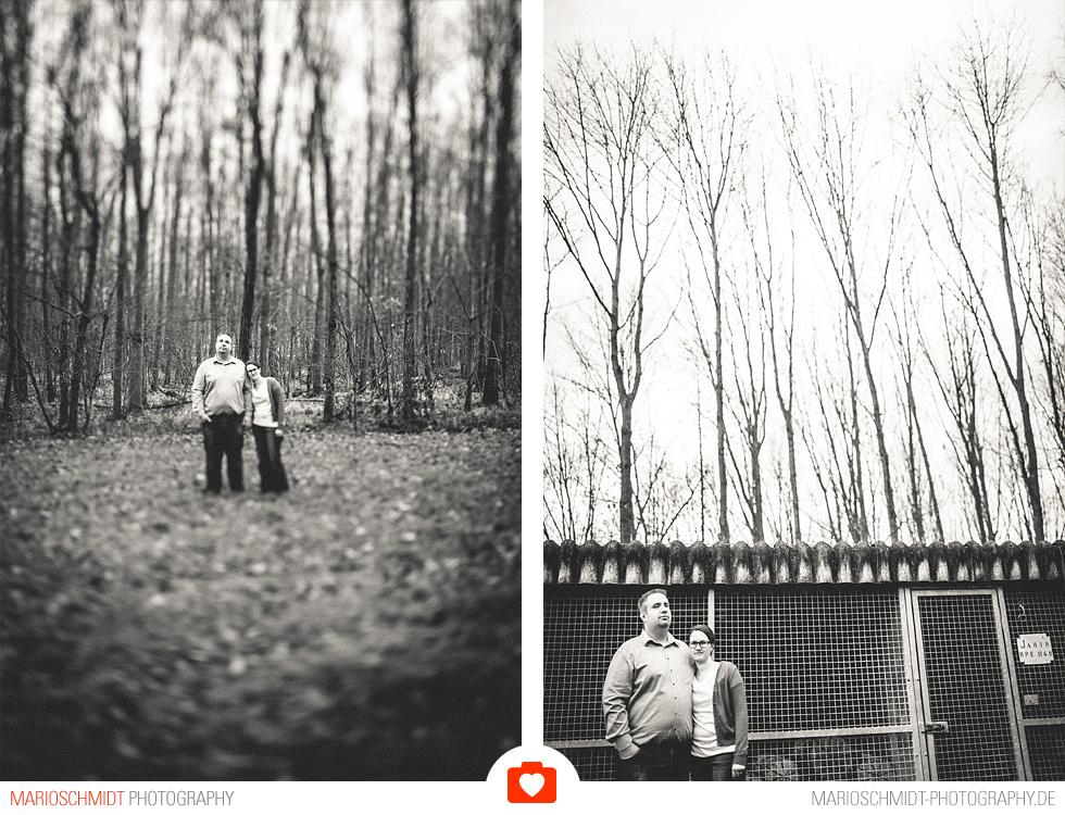 Engagement-Shooting in Offenburg, Michaela und Gregor (19)