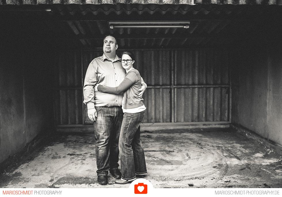 Engagement-Shooting in Offenburg, Michaela und Gregor (20)