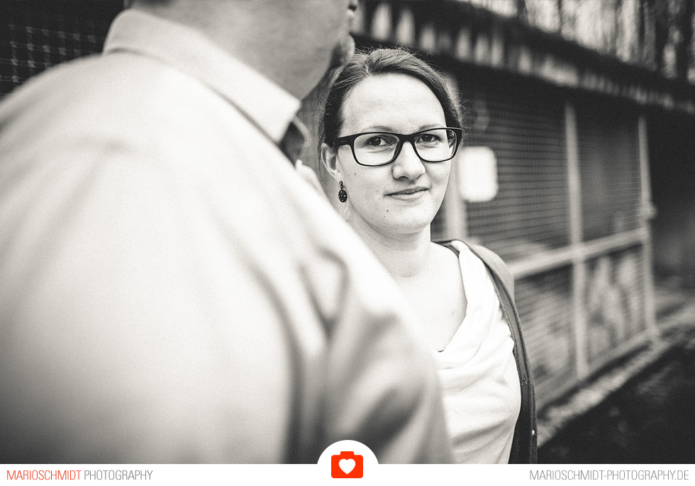Engagement-Shooting in Offenburg, Michaela und Gregor (21)