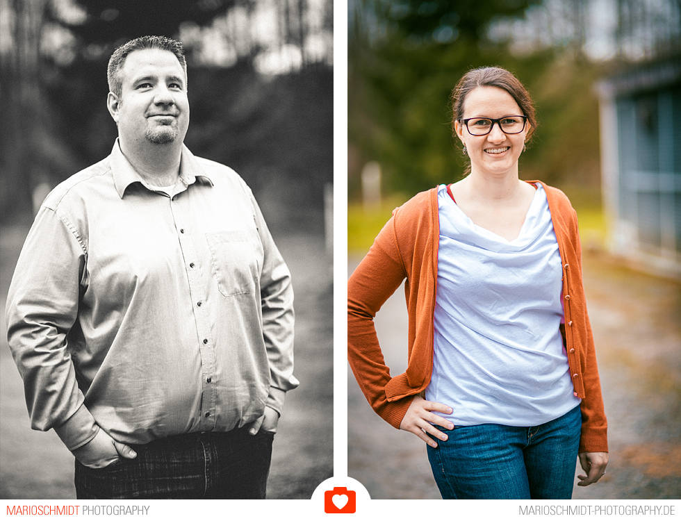 Engagement-Shooting in Offenburg, Michaela und Gregor (22)
