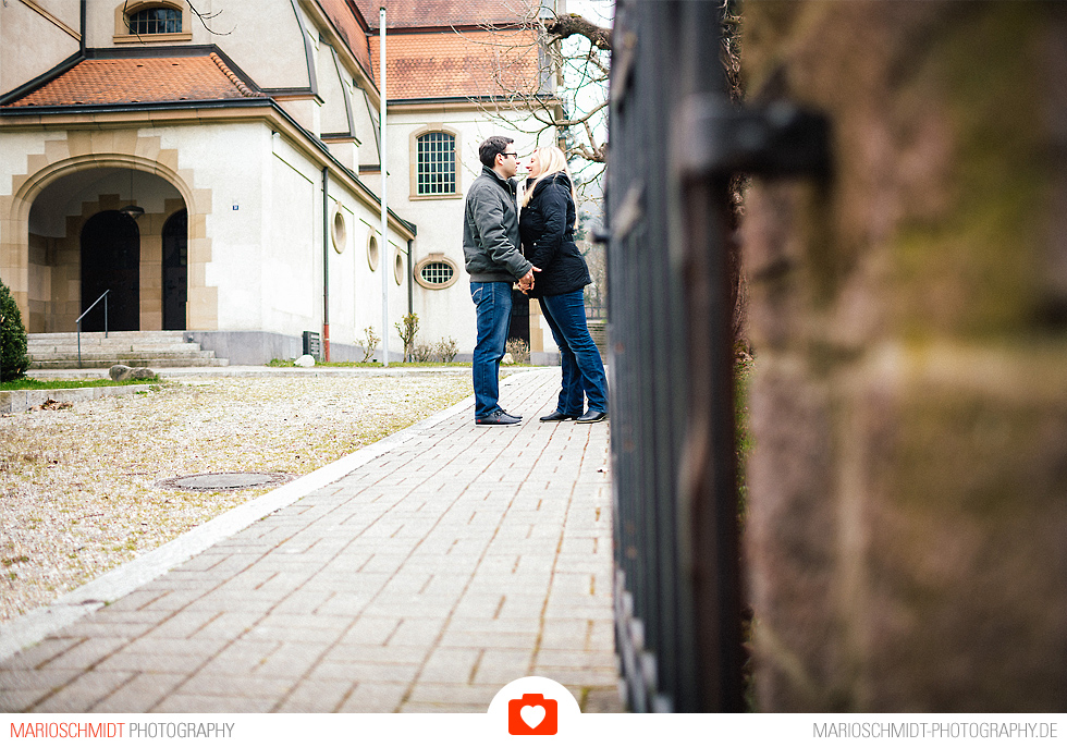 Engagement-Shooting in Baden-Baden, Yvonne und Andreas (2)