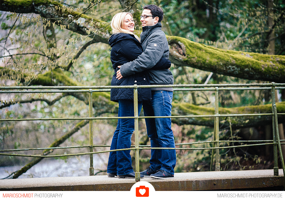 Engagement-Shooting in Baden-Baden, Yvonne und Andreas (3)