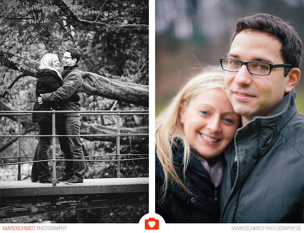 Engagement-Shooting in Baden-Baden, Yvonne und Andreas (4)