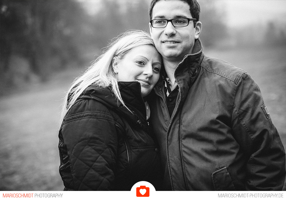 Engagement-Shooting in Baden-Baden, Yvonne und Andreas (5)