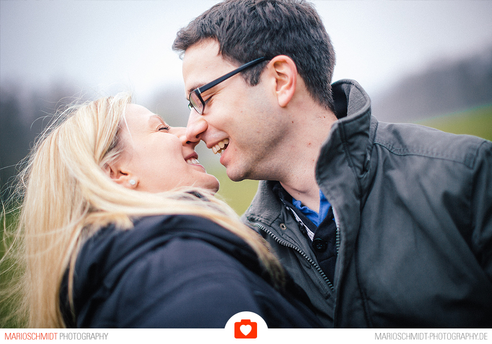 Engagement-Shooting in Baden-Baden, Yvonne und Andreas (7)