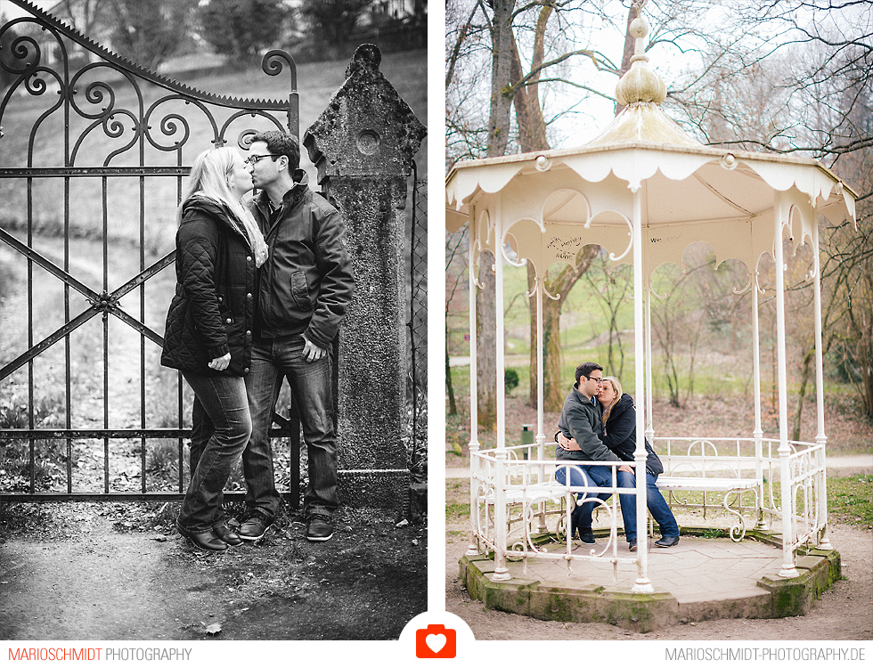 Engagement-Shooting in Baden-Baden, Yvonne und Andreas (9)