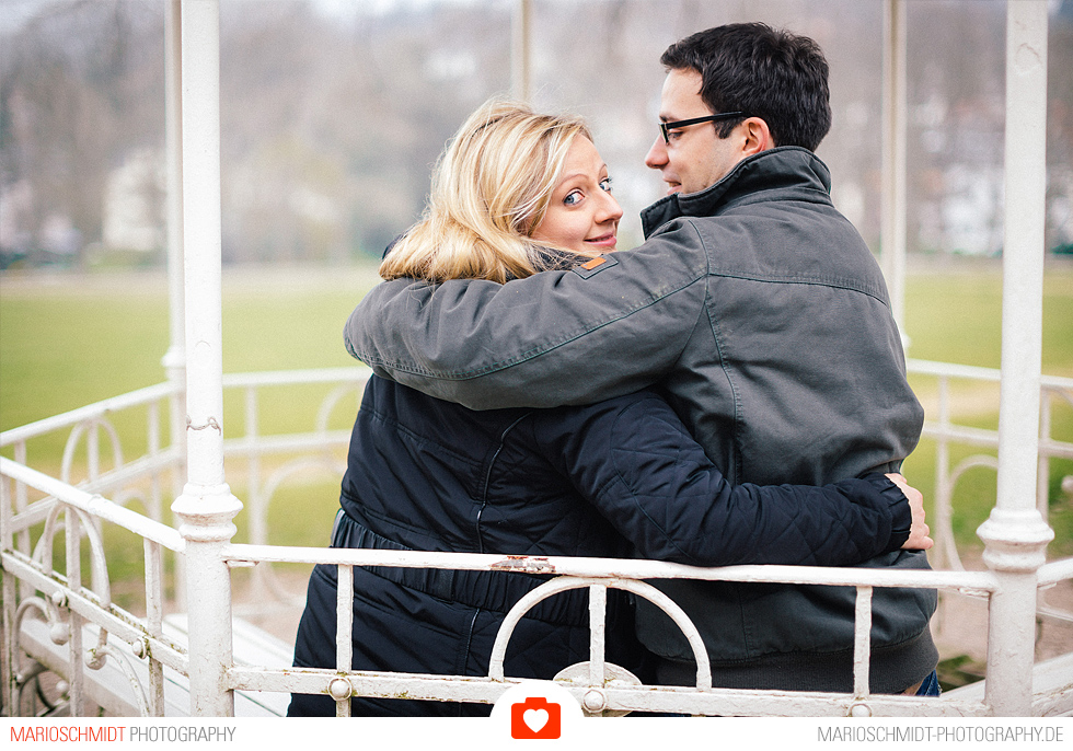 Engagement-Shooting in Baden-Baden, Yvonne und Andreas (10)