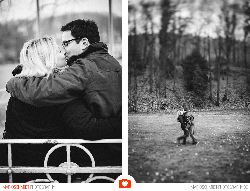 Engagement-Shooting in Baden-Baden, Yvonne und Andreas (11)