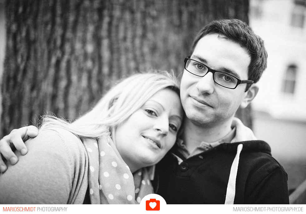 Engagement-Shooting in Baden-Baden, Yvonne und Andreas (13)