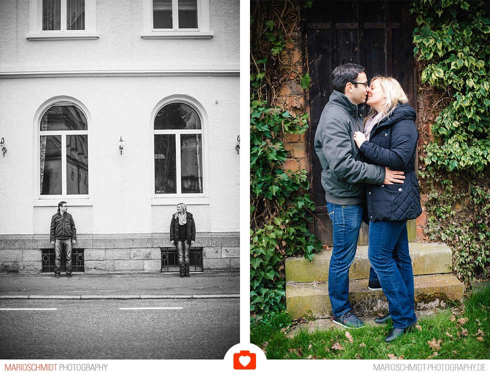 Engagement-Shooting in Baden-Baden, Yvonne und Andreas (14)