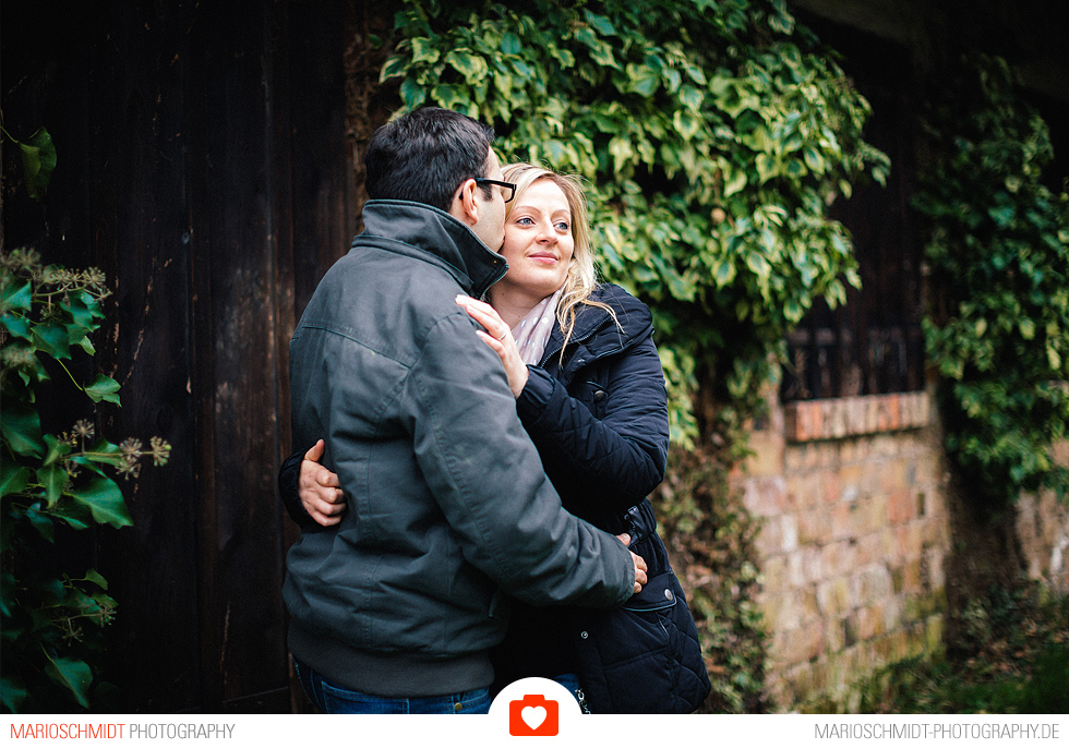 Engagement-Shooting in Baden-Baden, Yvonne und Andreas (15)