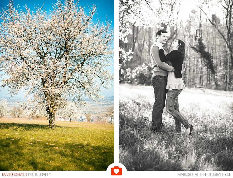 Engagement-Shooting bei Ettenheim, Sandra und Benjamin (1)