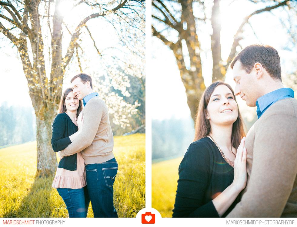 Engagement-Shooting bei Ettenheim, Sandra und Benjamin (5)