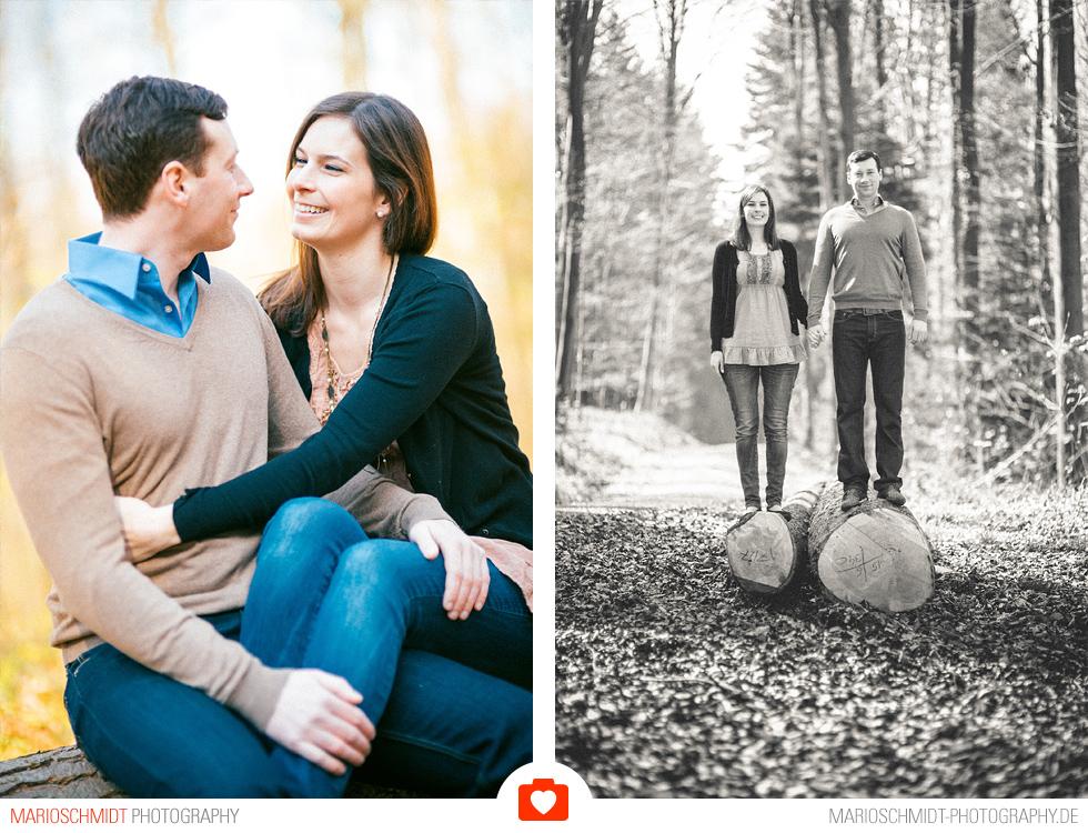 Engagement-Shooting bei Ettenheim, Sandra und Benjamin (9)