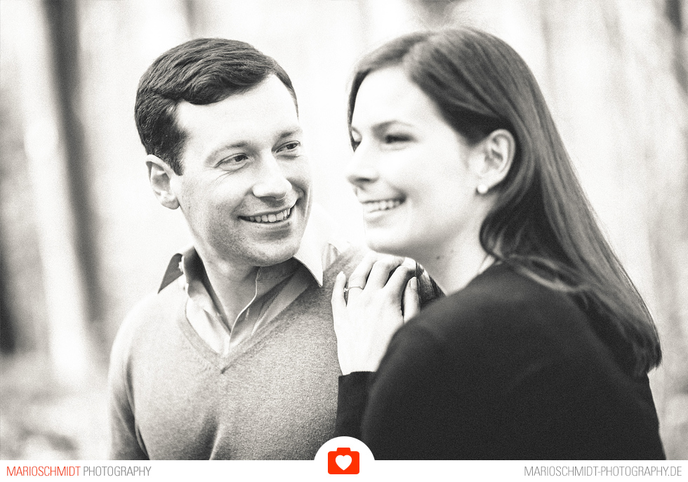 Engagement-Shooting bei Ettenheim, Sandra und Benjamin (10)