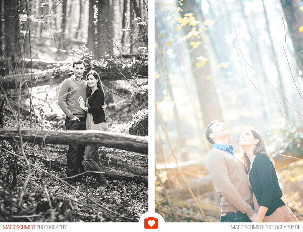 Engagement-Shooting bei Ettenheim, Sandra und Benjamin (11)