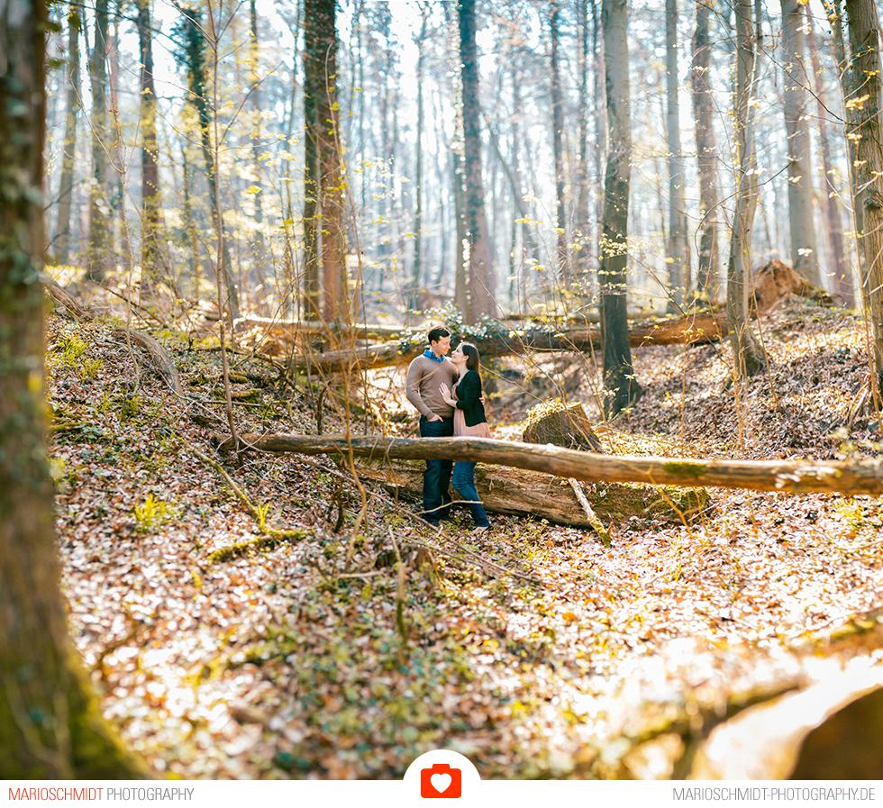 Engagement-Shooting bei Ettenheim, Sandra und Benjamin (12)
