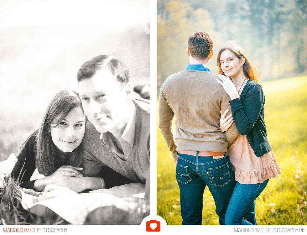 Engagement-Shooting bei Ettenheim, Sandra und Benjamin (17)
