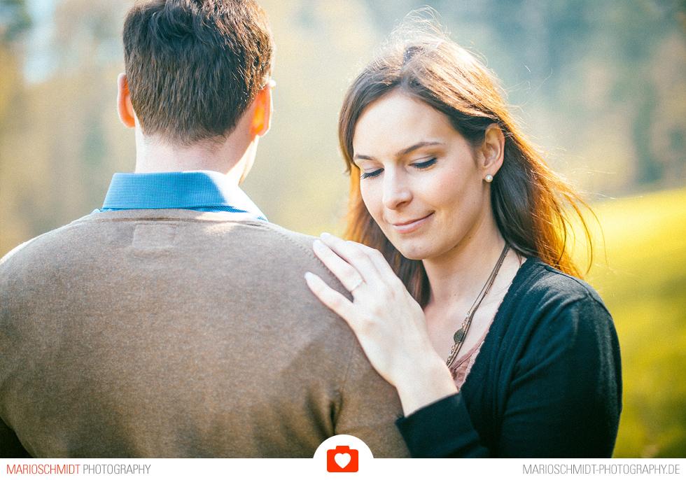 Engagement-Shooting bei Ettenheim, Sandra und Benjamin (18)