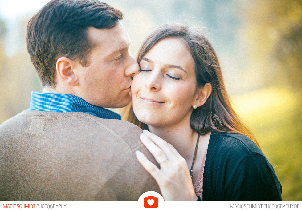Engagement-Shooting bei Ettenheim, Sandra und Benjamin (19)