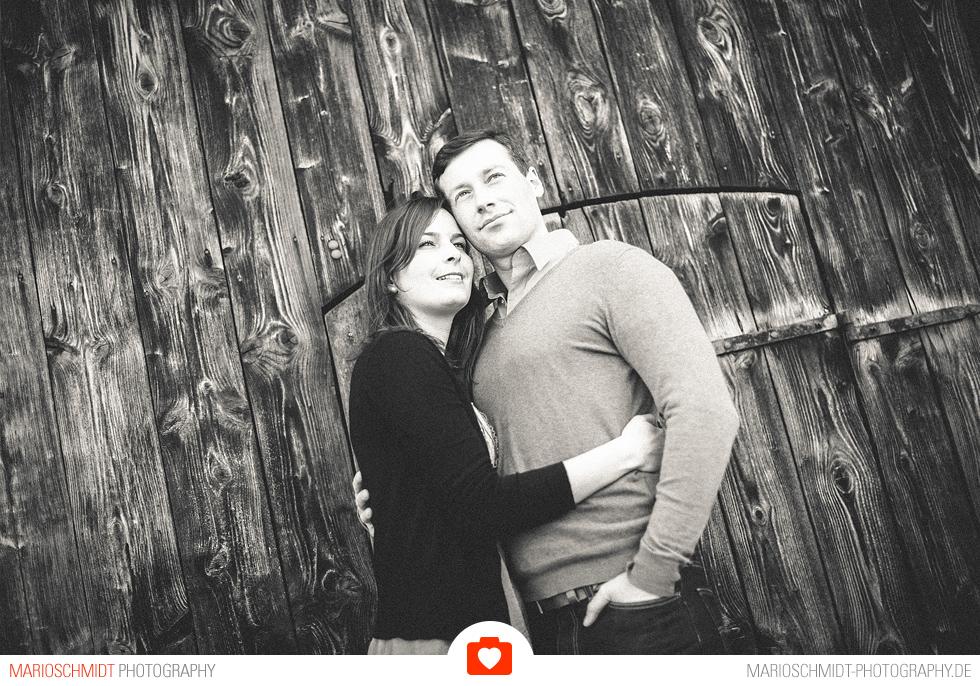 Engagement-Shooting bei Ettenheim, Sandra und Benjamin (21)