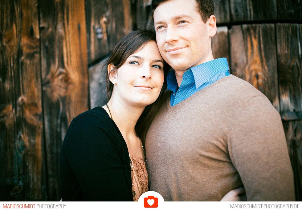 Engagement-Shooting bei Ettenheim, Sandra und Benjamin (22)