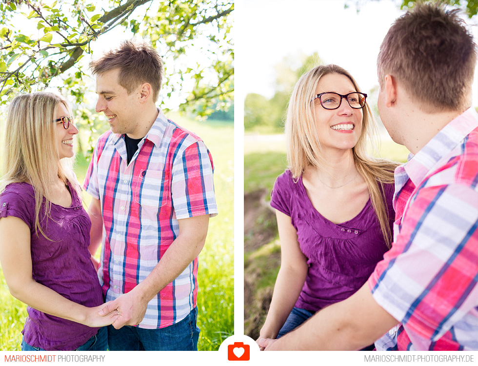 Engagement-Shooting in Offenburg, Christiane und Tobias (3)