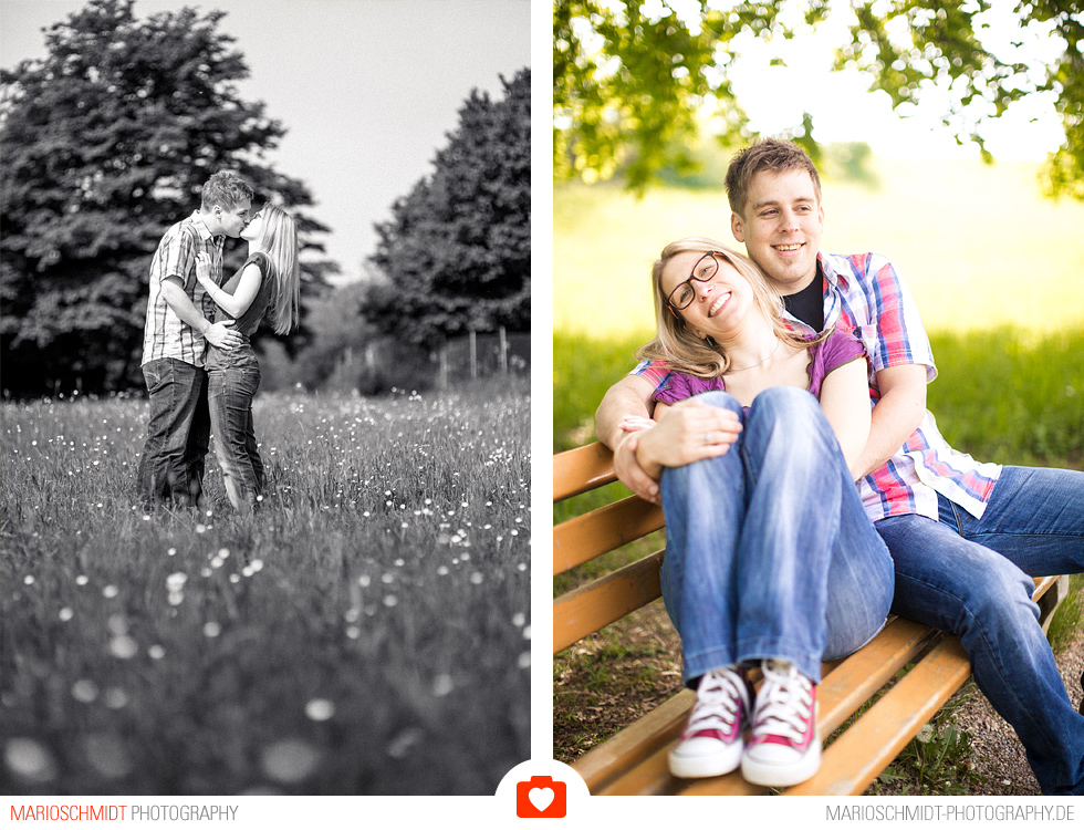 Engagement-Shooting in Offenburg, Christiane und Tobias (11)