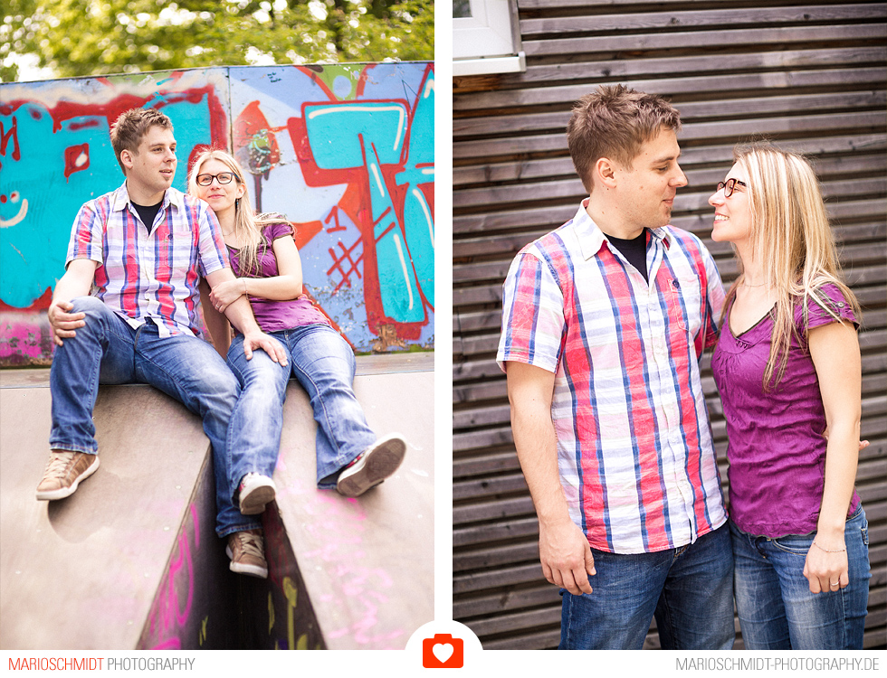 Engagement-Shooting in Offenburg, Christiane und Tobias (18)