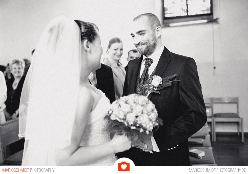 Hochzeit in Kehl - Elfi und Nico (3)