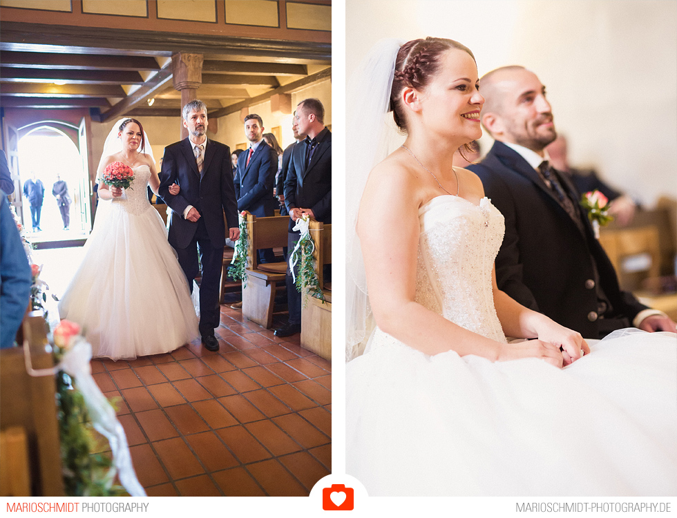 Hochzeit in Kehl - Elfi und Nico (4)
