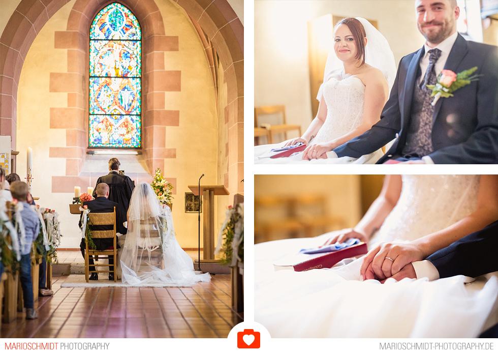 Hochzeit in Kehl - Elfi und Nico (5)