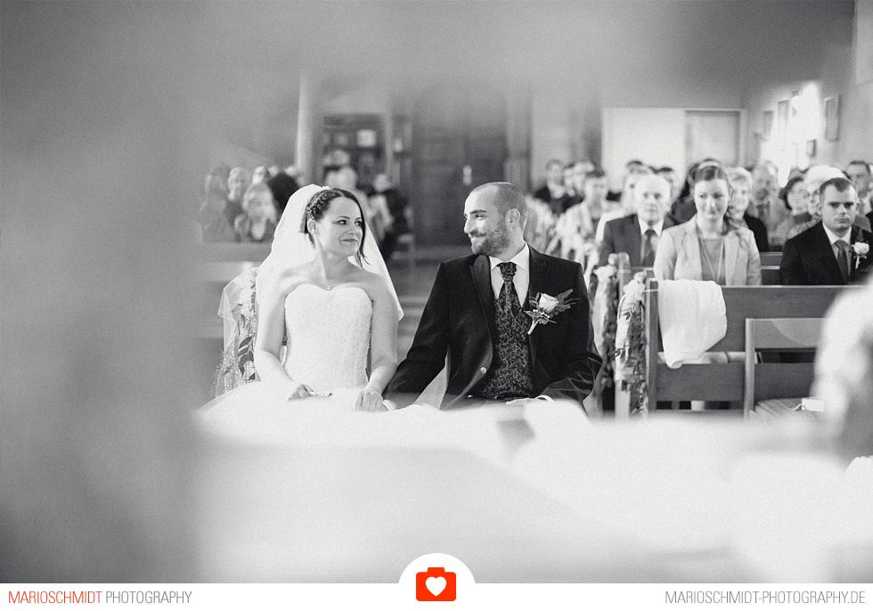 Hochzeit in Kehl - Elfi und Nico (6)