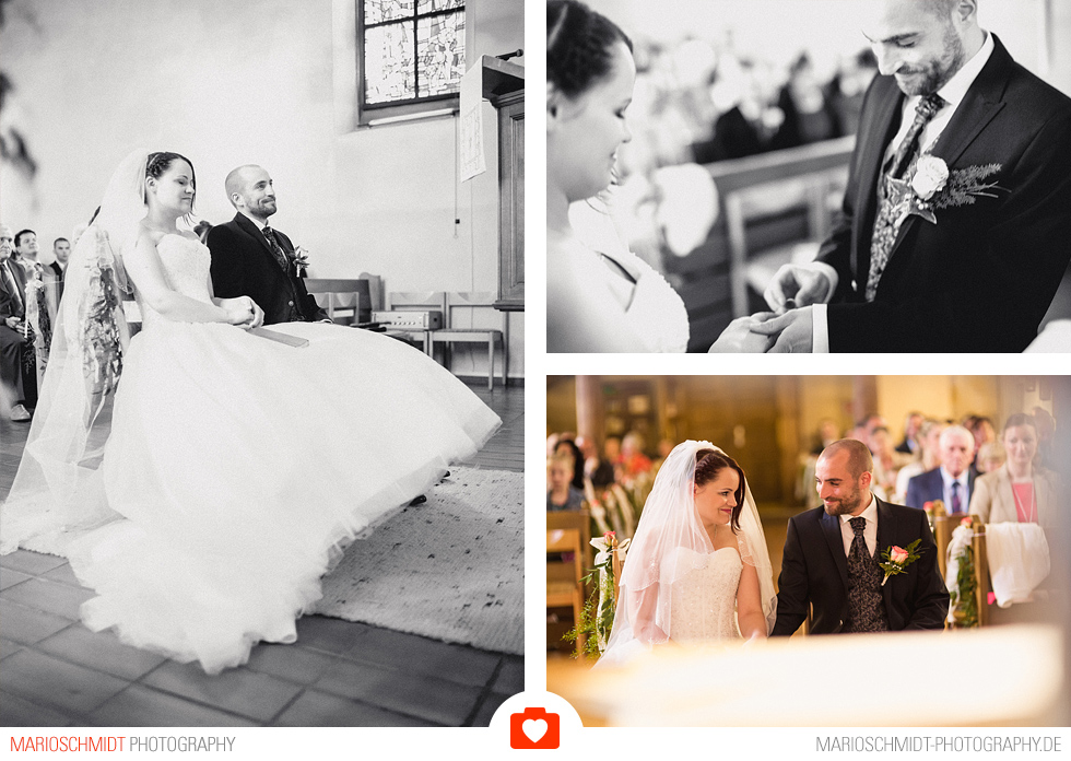 Hochzeit in Kehl - Elfi und Nico (7)
